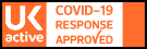 COVID 19 Response Approved