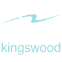 Club Kingswood